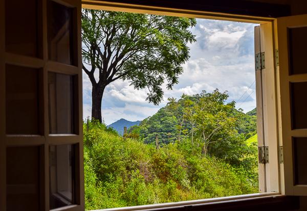 Room Aldeia Velha