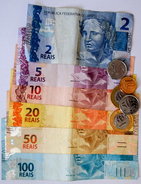 REIAS and Coins